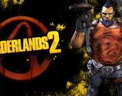 Official Borderlands 2 Trailer: Doomsday