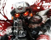 Killzone Going Free To Play