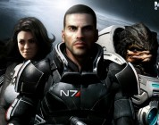 Mass Effect 3: Extended Cut Gives Gamers an Improved Ending.