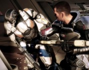 Mass Effect 3 Demo: First Thoughts