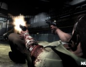 Video: Max Payne 3 – Official Trailer