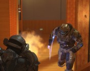 Halo: Reach Community Gamenight [Updated]