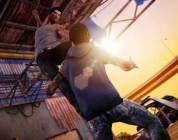 A Look at Sleeping Dogs Brutal Combat