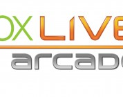 5 Xbox Live Arcade Games You Need To Own