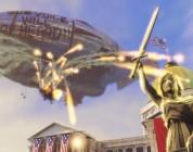 BioShock: Infinite Release Date, Trailer and More