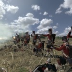 M&amp;BWarband_NapoleonicWars2