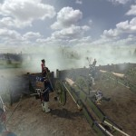 M&amp;BWarband_NapoleonicWars3