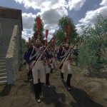 M&amp;BWarband_NapoleonicWars5