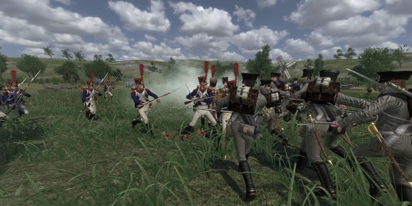 M&amp;BWarband_NapoleonicWars6