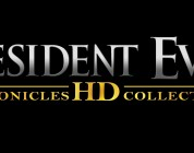 Resident Evil HD Collection gets Trophies and Move Support