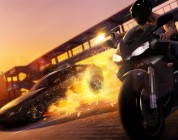High Speed Gun Battles, Illegal Racing and more in Sleeping Dogs – Driving Trailer