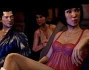 Square Enix's Sleeping Dogs gets more Screen Shots and a Story Trailer