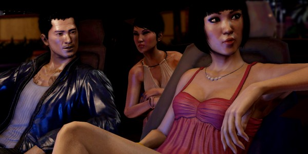 Sleeping Dogs Wei_Fast_Girls_JL_01