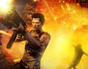 Sleeping Dogs Release Date and Pre-Order Details