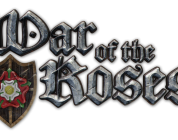 War of the Roses – Death Before Dishonor Video Series Debut
