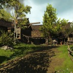 WaroftheRoses_GDC_Alpha_Village1
