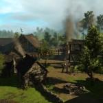 WaroftheRoses_GDC_Alpha_Village2