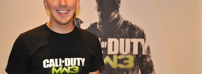 FourZeroTwo Leaves Activision