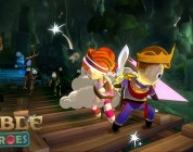 Fable: Heroes for Xbox Live Arcade Announced