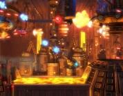 Win Sine Mora on Xbox Live Arcade