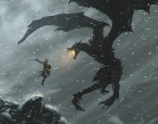 Skyrim DLC PS3 Official Release Date Announced