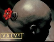Valve to develop new gaming platform