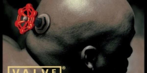 valve-logo-bald-guy