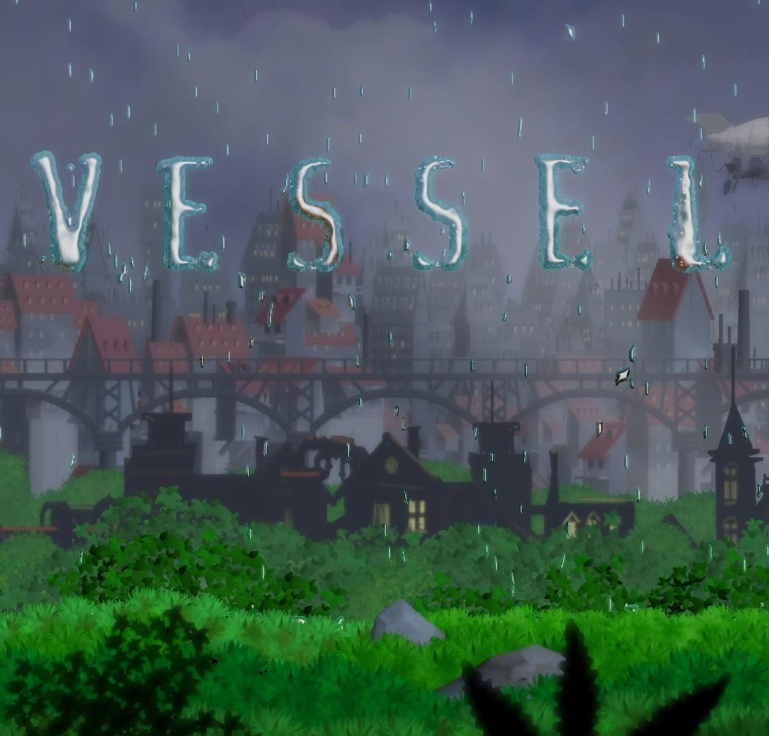 vessel_title_no_train