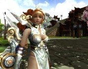 "Seven Souls Online – The New ""New"" MMO Experience"