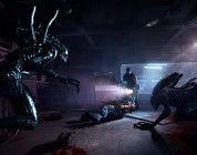 Hands on: Aliens: Colonial Marines Multiplayer