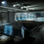Aliens CONCEPT ART_CargoControlRoom01