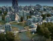 Anno 2070 Add on: Deep Ocean