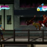 Double Dragon Neon 3