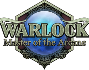 Warlock: Master of the Arcane Preview