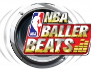 Kinect Exclusive: NBA Baller Beats