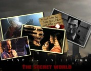 The Secret World Pre-Order and Beta Info.