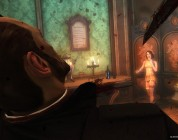 Become a Supernatural Assassin in Bethesda's Newest Title, Dishonored