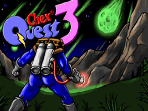 chex-quest3