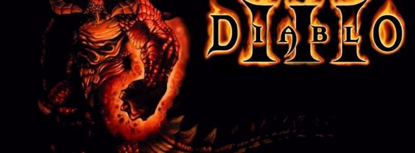 Diablo III Global Launch Event Information