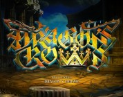 Dragons Crown Changing Hands