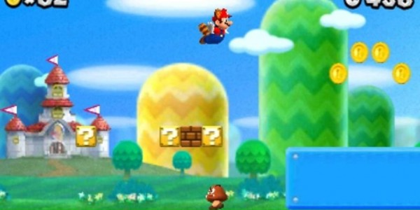 new_super_mario_bros_2_screen