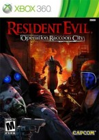 resident-evil-operation-raccoon-city-xbox-360