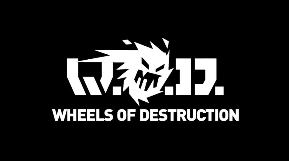 wheels-of-destruction-logo
