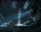 Halo 4 Breaks New Ground Nov. 6th
