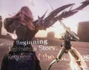 Final DLC for Final Fantasy XIII-2 Announced