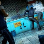 8588SleepingDogs_Screen_Aquarium