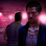 8589SleepingDogs_Screen_Club