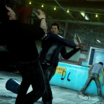 8591SleepingDogs_Screen_Fish