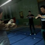 8596SleepingDogs_Screen_Salute