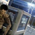 8597SleepingDogs_Screen_Storm